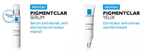 cosmetica tube apotheek de jonghe pigmentclar